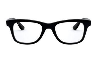 armacao-oculos-de-grau-rayban-7895653199521-Grandvision