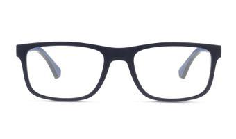 armacao-oculos-de-grau-ea-8056597008334-Grandvision