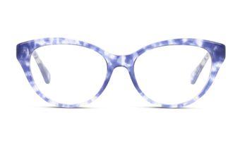 armacao-oculos-de-grau-ralph-8056597161336-Grandvision