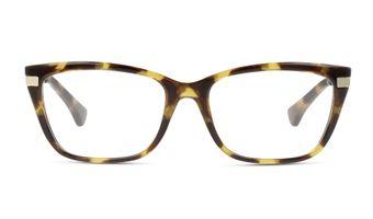 armacao-oculos-de-grau-ralph-8056597161497-Grandvision