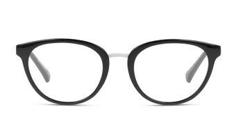 armacao-oculos-de-grau-ea-8056597177146-Grandvision