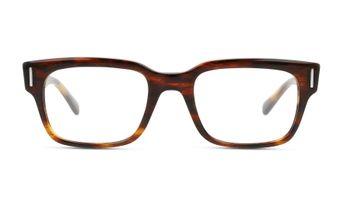 armacao-oculos-de-grau-rayban-8056597182447-Grandvision