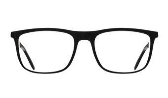 armacao-oculos-de-grau-ea-8056597211109-Grandvision