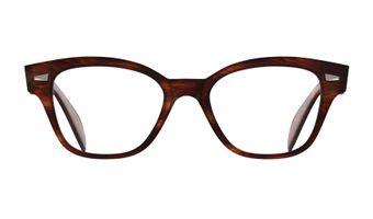 armacao-oculos-de-grau-rayban-8056597245548-Grandvision