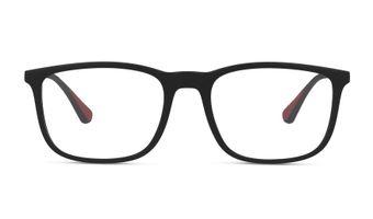armacao-oculos-de-grau-ea-8056597330428-Grandvision