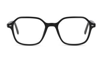 armacao-oculos-de-grau-rayban-8056597362696-Grandvision