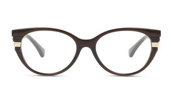 armacao-oculos-de-grau-ralph-8056597421874-Grandvision