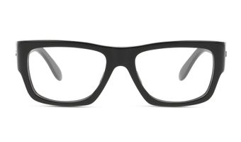 armacao-oculos-de-grau-rayban-8056597429269-Grandvision