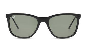 oculos-de-sol-rayban-8056597432238-Grandvision