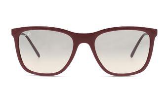 oculos-de-sol-rayban-8056597432252-Grandvision