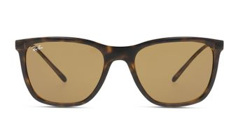 oculos-de-sol-rayban-8056597432283-Grandvision