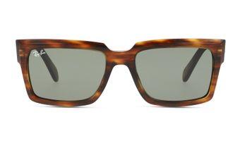 oculos-de-sol-rayban-8056597435819-Grandvision