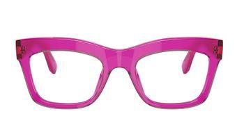 armacao-oculos-de-grau-vogue-8056597471299-Grandvision