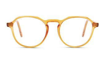 armacao-oculos-de-grau-seen-8719154664298-Grandvision