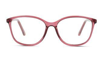 armacao-oculos-de-grau-seen-8719154664366-Grandvision