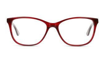 armacao-oculos-de-grau-dbyd-8719154665479-Grandvision