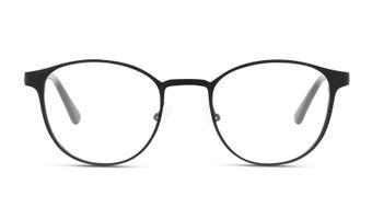 armacao-oculos-de-grau-unofficial-8719154665554-Grandvision