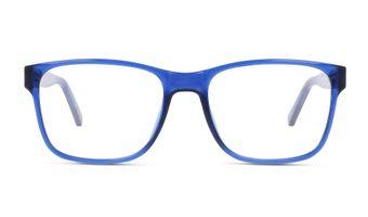 armacao-oculos-de-grau-seen-8719154665585-Grandvision