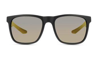 oculos-de-sol-unofficial-8719154690891-Grandvision