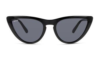 oculos-de-sol-unofficial-8719154691102-Grandvision