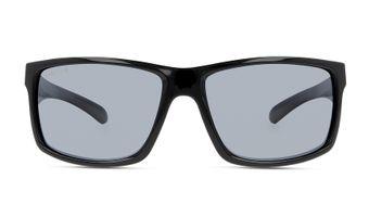 oculos-de-sol-unofficial-8719154691614-Grandvision