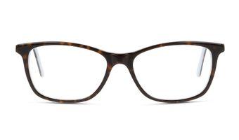 armacao-oculos-de-grau-dbyd-8719154692642-Grandvision