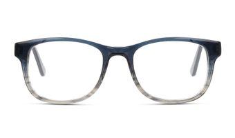 armacao-oculos-de-grau-unofficial-8719154693083-Grandvision