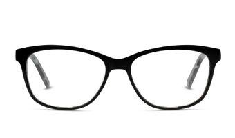 armacao-oculos-de-grau-dbyd-8719154703966-Grandvision