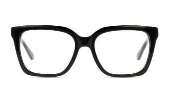 armacao-oculos-de-grau-unofficial-8719154773600-Grandvision