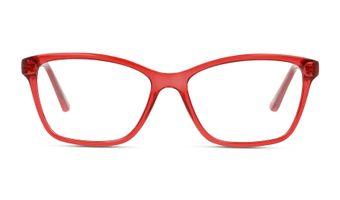 armacao-oculos-de-grau-seen-8719154663833-Grandvision