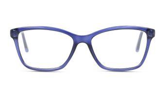 armacao-oculos-de-grau-seen-8719154698156-Grandvision