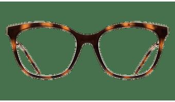 armacao-oculos-de-grau-michael-kors-725125179737-Grandvision