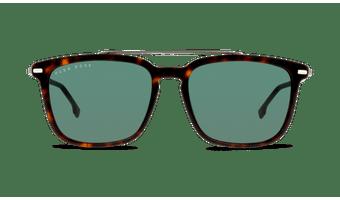 oculos-de-sol-BOSS-762753501592-Grandvision