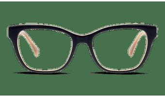armacao-oculos-de-grau-RALPH-8053672902808-Grandvision
