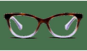 armacao-oculos-de-grau-RALPH-8053672957983-Grandvision