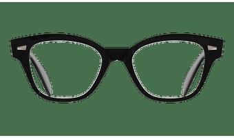 armacao-oculos-de-grau-RAYBAN-8056597245531-Grandvision