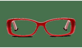 armacao-oculos-de-grau-SEEN-8719154033063-Grandvision
