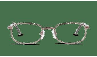 armacao-oculos-de-grau-SEEN-8719154095429-Grandvision