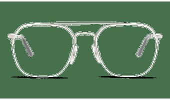 armacao-oculos-de-grau-RAYBAN-8056597124133-Grandvision