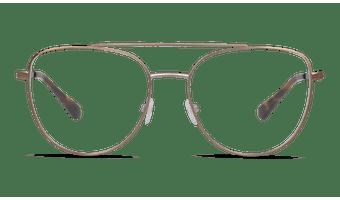 armacao-oculos-de-grau-michael-kors--725125363310-Grandvision