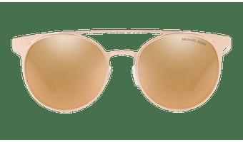 oculos-de-sol-michael-kors-725125998161-Grandvision