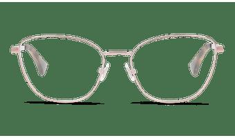 armacao-oculos-de-grau-RALPH-8056597101738-Grandvision