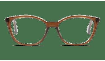 armacao-oculos-de-grau-RALPH-8056597101912-Grandvision