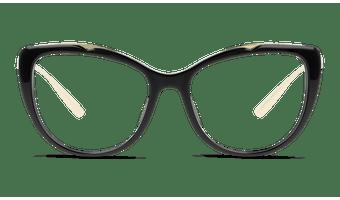 armacao-oculos-de-grau-BVLGARI-8056597132435-Grandvision