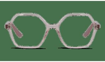 armacao-oculos-de-grau-vogue-8056597339209-Grandvision