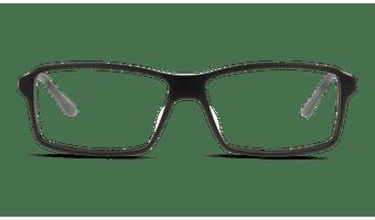armacao-oculos-de-grau-activ-8719154240478-Grandvision