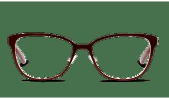 armacao-oculos-de-grau-c-line-8719154307881-Grandvision