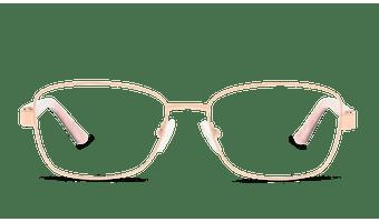 armacao-oculos-de-grau-dbyd-8719154308512-Grandvision
