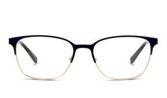 armacao-oculos-de-grau-c-line-8719154309687-Grandvision