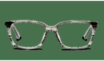 armacao-oculos-de-grau-c-line-8719154309809-Grandvision